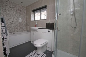 http://brookindependent.co.uk/wp-content/uploads/2018/03/feb-vf-bathroom-1-wpcf_1024x683.jpg