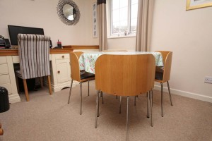 http://brookindependent.co.uk/wp-content/uploads/2018/03/feb-vf-dining-area-1-wpcf_1024x683.jpg
