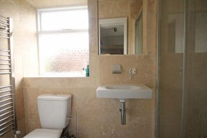 http://brookindependent.co.uk/wp-content/uploads/2018/06/shower-room-2-wpcf_1024x683.jpg