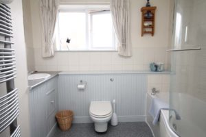 http://brookindependent.co.uk/wp-content/uploads/2018/08/bathroom-1-1024x683.jpg
