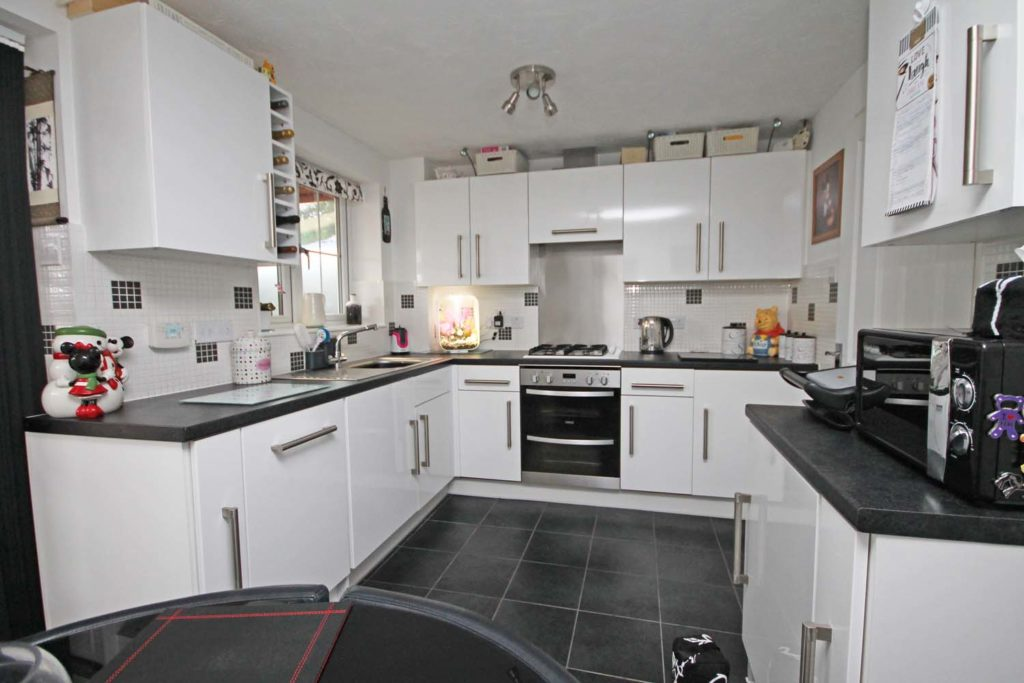http://brookindependent.co.uk/wp-content/uploads/2018/10/kitchen-area-1024x683.jpg