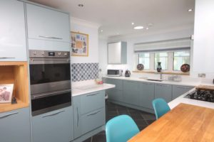 http://brookindependent.co.uk/wp-content/uploads/2018/10/kitchen-area-2-1024x683.jpg