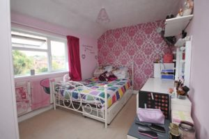 http://brookindependent.co.uk/wp-content/uploads/2018/11/CCbedroom-two-1024x683.jpg
