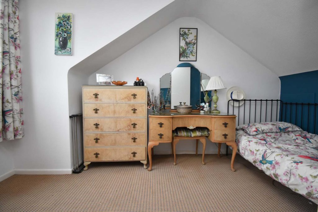 http://brookindependent.co.uk/wp-content/uploads/2019/01/BR-Bedroom-Two-1024x683.jpg