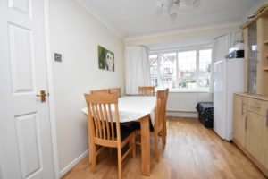 http://brookindependent.co.uk/wp-content/uploads/2019/01/CG-Dining-Room-1024x683.jpg