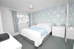 http://brookindependent.co.uk/wp-content/uploads/2019/01/CG-Master-Bed-1024x683.jpg