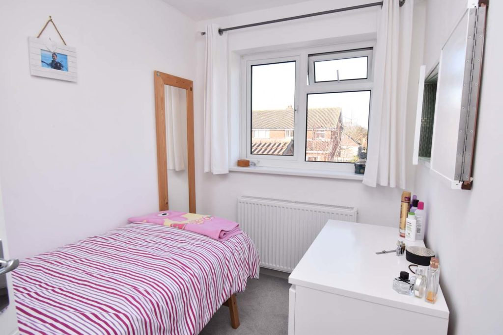 http://brookindependent.co.uk/wp-content/uploads/2019/01/CW-Bedroom-3-1024x683.jpg