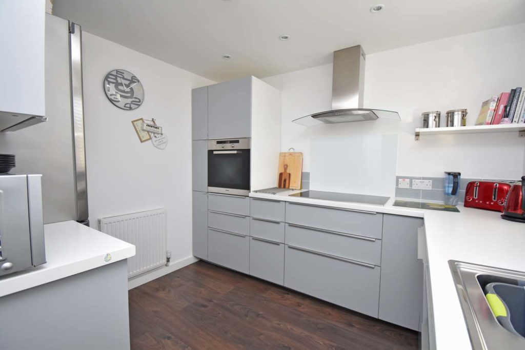 http://brookindependent.co.uk/wp-content/uploads/2019/01/CW-Kitchen-2-1024x683.jpg