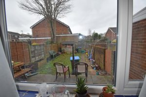 http://brookindependent.co.uk/wp-content/uploads/2019/01/LC-House-to-garden-1024x683.jpg