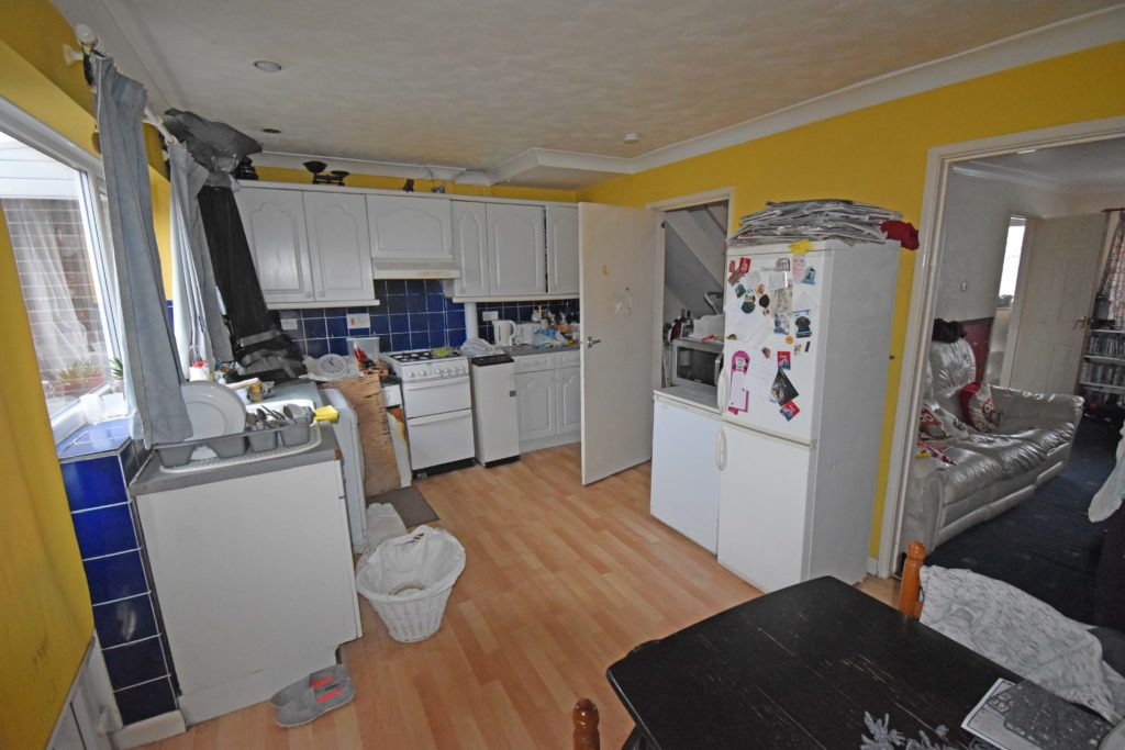 http://brookindependent.co.uk/wp-content/uploads/2019/01/LC-Kitchen-other-angle-1024x683.jpg