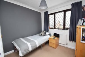 http://brookindependent.co.uk/wp-content/uploads/2019/02/Chine-Close-Bedroom-Two-1024x682.jpg